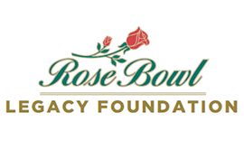 Rose Bowl Legacy Foundation