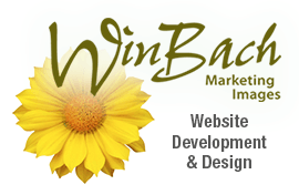 WinBach Marketing Images