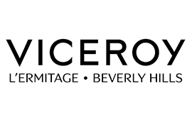 Viceroy L'Ermitage Beverly Hills Luxury Hotel