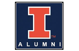 University of Illinois Alumni Association