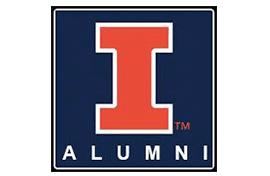 University of Illinois Alumni Association