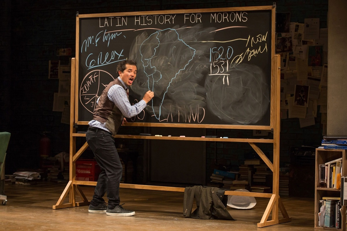 LATIN_HISTORY_FOR_MORONS_